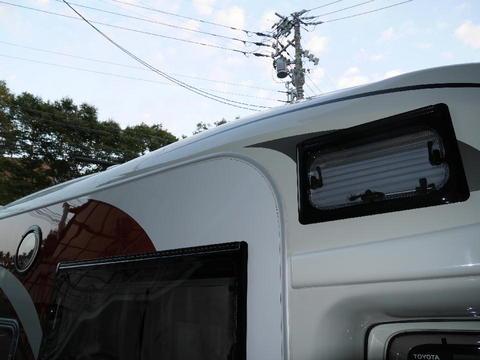 洗車06.JPG