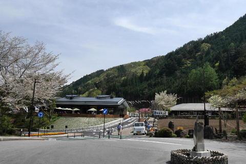 道の駅めぐり02.JPG