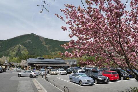 道の駅めぐり03.JPG